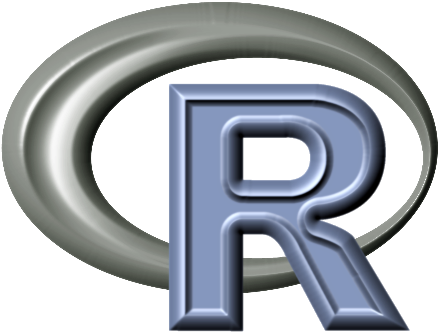 R language for statistical computing